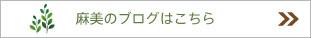 麻美のブログ